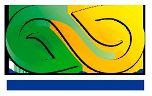 agency_logo2ax
