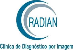 logo Radian Imagen (1)