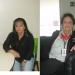 Conheça Norma e Soraia, funcionárias exemplares que dão orgulho ao SEICON