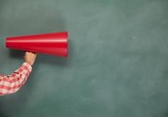 Entenda como pode ser eficaz a utilização de um sistema de comunicação entre guaritas