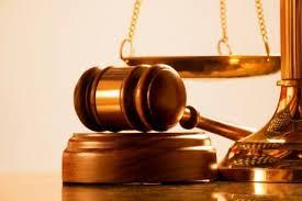 Juiz concede adicional de periculosidade para trabalhadora que acumulava função de vigilante