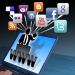 Publicações em redes sociais podem ser usadas como provas em processos judiciais
