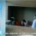 Covardia!Imagens mostram porteiro de empresa terceirizada sendo agredido por morador em Águas Claras
