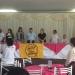 """Trabalhadoras de Condomínios marcaram presença no evento """"Viver Mulher"""""""