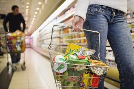 Carrefour indenizará funcionário acusado indevidamente de furto