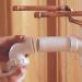 CAESB oferece cursos gratuitos de manutenção hidráulica predial