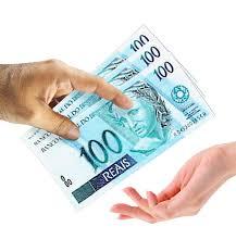 SEICON-DF firma parceria com Empresta Capital e oferece financiamentos a juros menores para associados. Confira aqui
