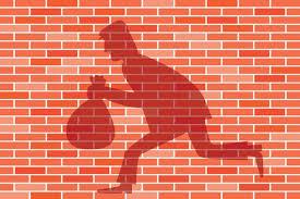 Polícia prende assaltantes de condomínio em SP