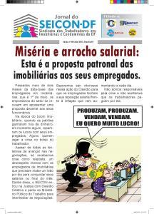 jornaljulho2015gráfica-page-001