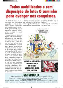 jornaljulho2015gráfica-page-002