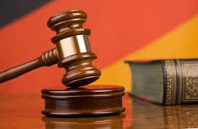 Justiça do Trabalho condena construtora a indenizar trabalhador