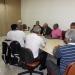 Mais desrespeito com o trabalhador de imobiliárias: Sindicato Patronal não comparece à audiência de mediação