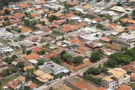Artigo publicado no Jornal de Brasília trata de condomínios em áreas irregulares
