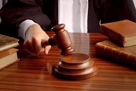 Condomínio do Conjunto Nacional é condenado a pagar diferenças de salário e adicional de periculosidade por desvio de função a empregado que executava atividades de vigilante