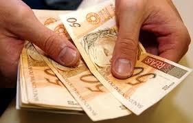 Seicon-DF fecha reajuste para trabalhadores em condomínios de casas
