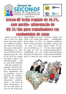 jornal casas-page-001