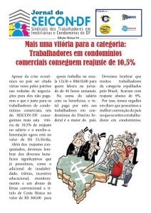 jornal comercial -page-001