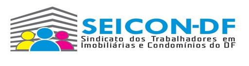 Atenção trabalhadores de imobiliárias: SEICON-DF fecha reajuste para a categoria