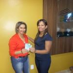 Luzia de Oliveira Lima