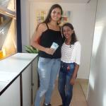 Renata Pereira Gomes