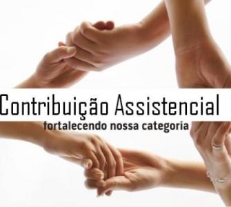 Comissão da OAB defende contribuição assistencial e contesta TST