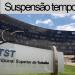Suspensão temporária de hora extra habitual motiva indenização, diz TST