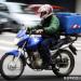 Motoboy tem direito a adicional de periculosidade, decide Justiça mineira
