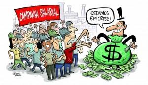 salarial1