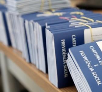 CONJUR-GARANTIA AO TRABALHADOR:Estabilidade a membro da Cipa é irrenunciável, decide turma do TST