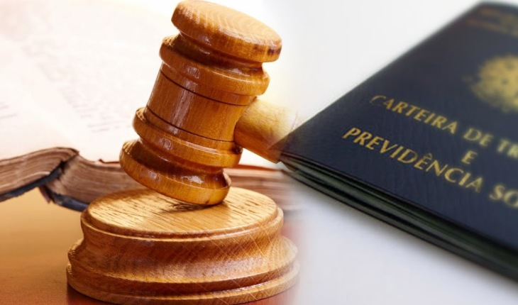CONSTITUIÇÃO DESRESPEITADA Enunciado contra a aplicação da reforma trabalhista é publicado