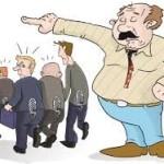 Demissão coletiva sem ouvir sindicato é inconstitucional, decide juíza de SP