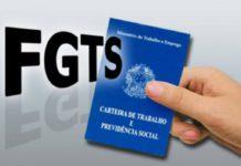 Qualquer doença grave de dependente permite saque do FGTS por trabalhador