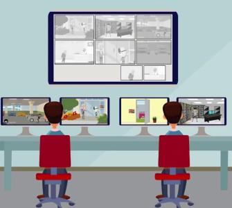 Você sabe o que é portaria virtual?