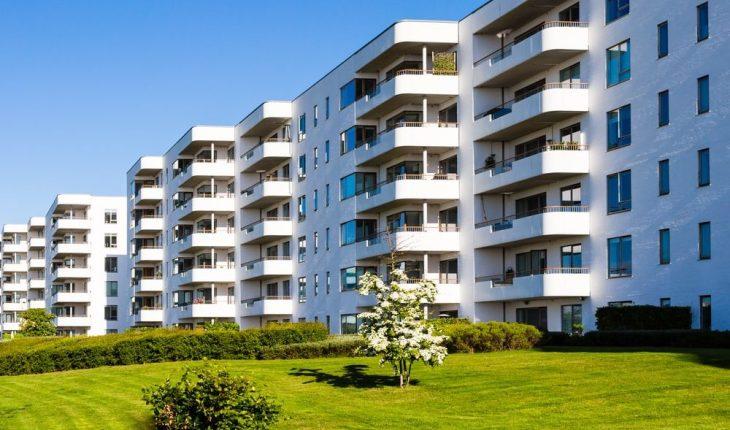 Condomínio que aluga flats deve cumprir cota de jovem aprendiz
