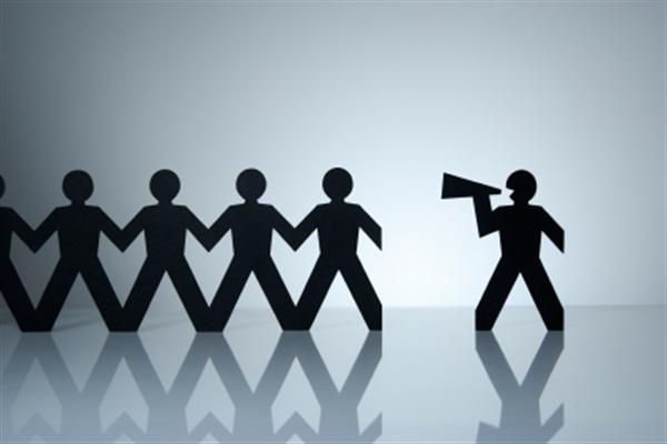 Falta de avaliação ergonômica de trabalho gera dano moral coletivo