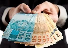 Pagar salário sempre com atraso causa dano moral, decide 2ª Turma do TST